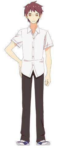 File:Gouda.Takeru.(Tsurezure.Children).full.2101409-0.jpg