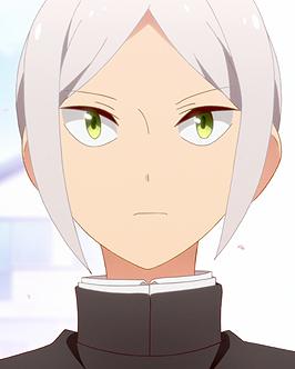 Yuuki-main