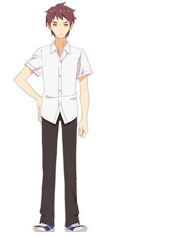 File:Gouda.Takeru.(Tsurezure.Children).full.2101409.jpg