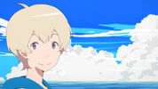Tsuritama-09-haru-smile-alien-happy
