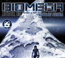 Biomega - Volume 6
