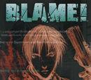 Blame! - Volume 1