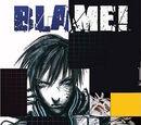 Blame! - Volume 2