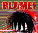 Blame! - Volume 6