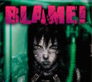 Blame! - Volume 5