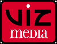 VIZMediaLogo