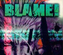 Blame! - Volume 7