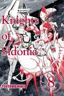 Sidonia8FrontEN