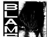 Blame (Four Seasons)