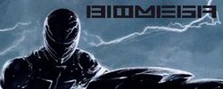 BiomegaBanner