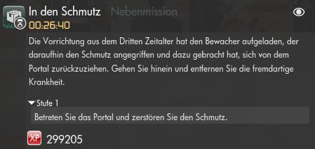 TSW Missiontext InDenSchmutz
