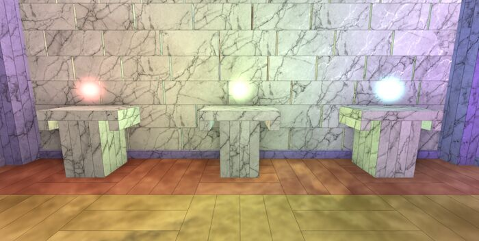 Temple of Phantasia4