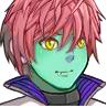 File:Avatar- Rayne.png