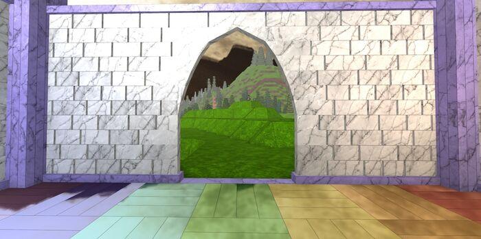 Temple of Phantasia7
