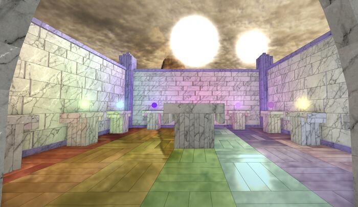 Temple of Phantasia3