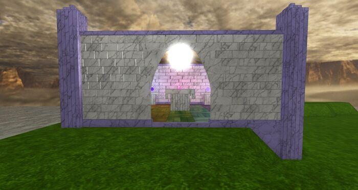 Temple of Phantasia1