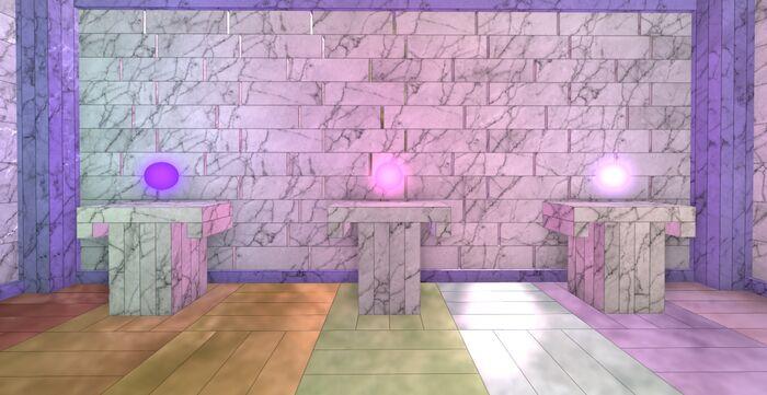 Temple of Phantasia5