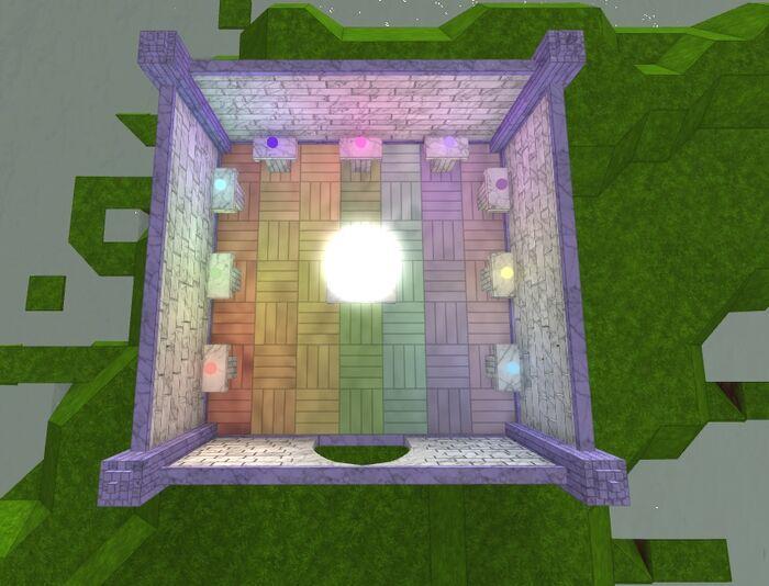 Temple of Phantasia2
