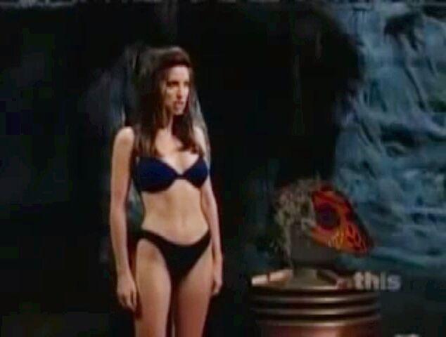 File:Laurie Underwear.jpg