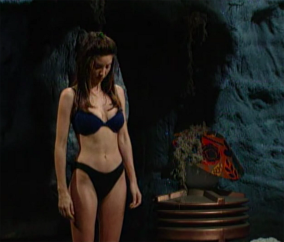 File:Tattooed Teenage Alien Fighters from Beverly Hills TTAFFBH - Laurie in Her Undies 2.png