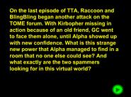 TTA Intro 3