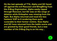 TTA Intro 4