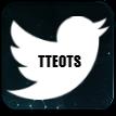 TwitterTTEOTS