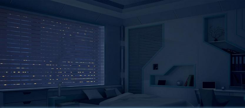 MC bedroom night 2