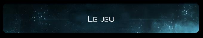 LeJeu