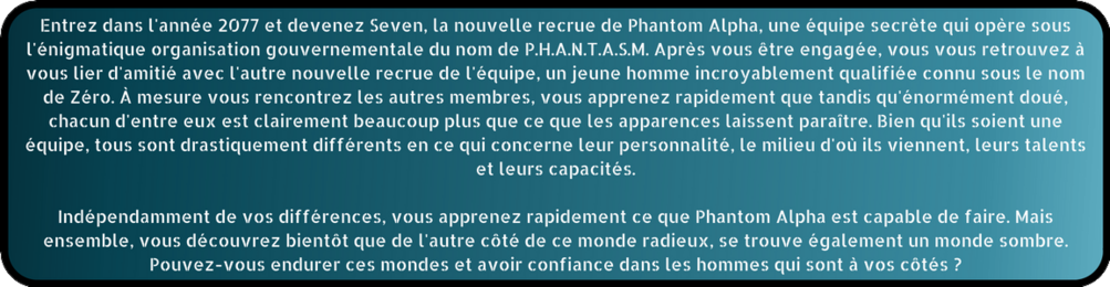 MainPage1