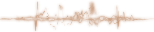 Brown-glow-line-png-22-300x63-1-300x63