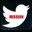 TwitterMISSIONfeb2