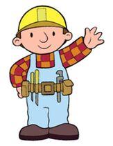 Bobthe-builder