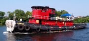 Tugboatroundup-1