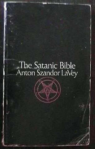 File:Satanic bible.jpg