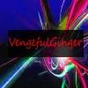 VengefulGingerProperty