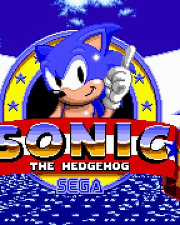 Extra Life Sonic The Hedgehog Timmyturnersgranddad Wiki Fandom