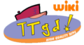 TimmyTurnersGrandDad Wiki