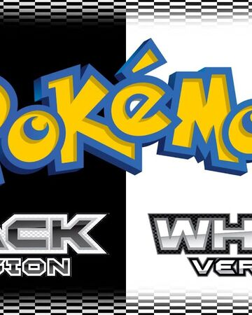 Driftveil City Pokemon Black White Timmyturnersgranddad Wiki Fandom Driftveil city is a historic port city in western unova. driftveil city pokemon black white