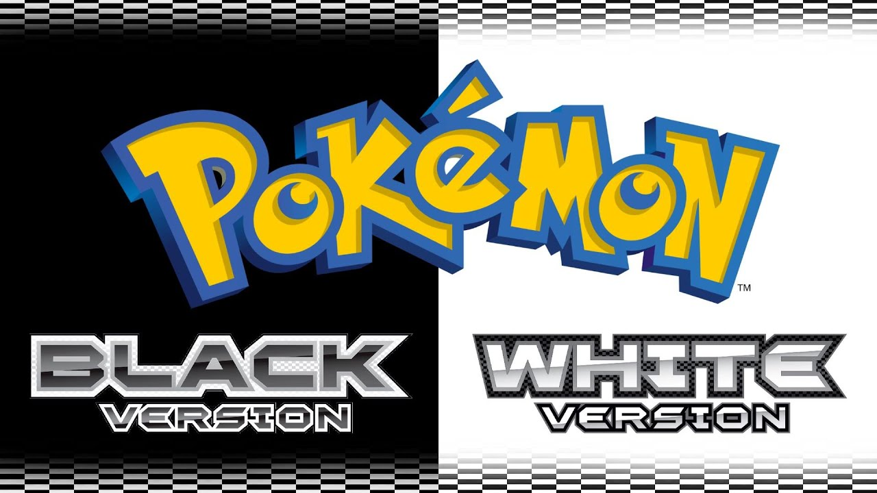 Driftveil City Pokemon Black White Timmyturnersgranddad Wiki Fandom Here, depending on your luck and the time of year, you can find weather out here. driftveil city pokemon black white