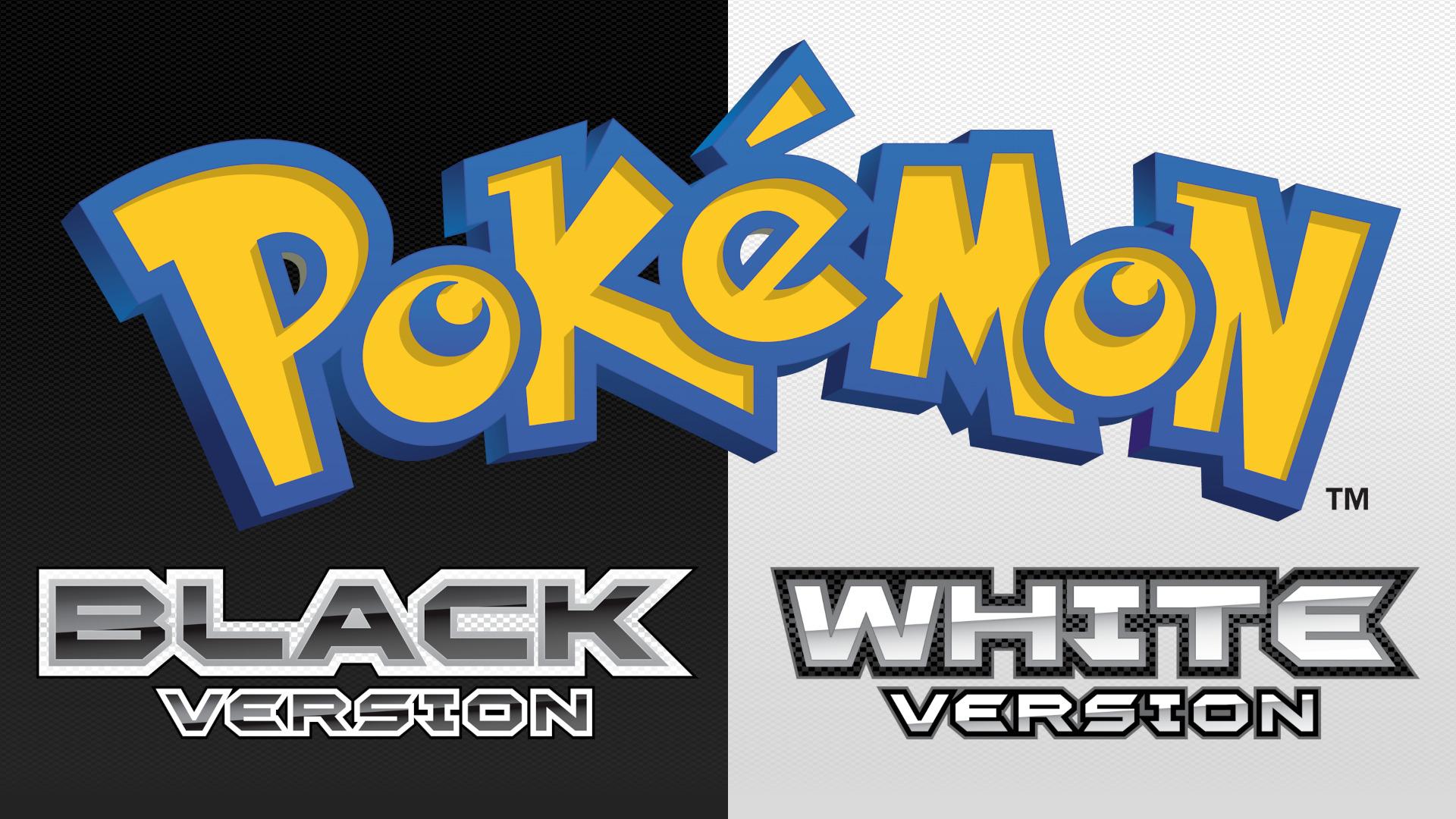 Driftveil City Pokemon Black White Timmyturnersgranddad Wiki Fandom #driftveil city #pokemon black and white #pokemon. driftveil city pokemon black white