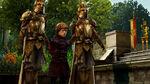 Tyrion-arrest