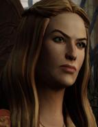 CerseiGOT1