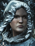 Huntress104