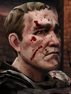 TID Royland Bloodied
