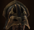 Lannister Soldier 2