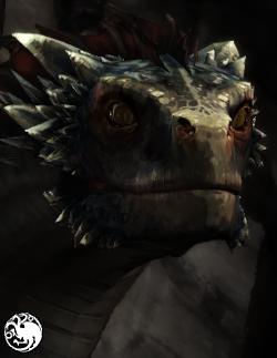 Drogon103