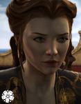 Margaery106