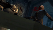 TID Asher Death 3