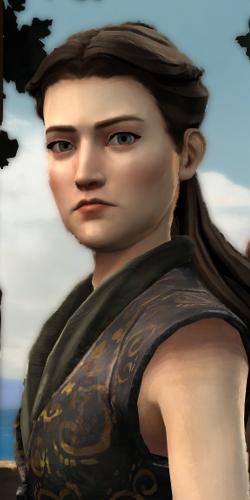 Mira Forrester Telltale S Game Of Thrones Wiki Fandom